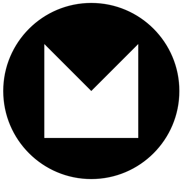 mai-logo-icon