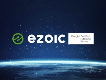 Ezoic logo