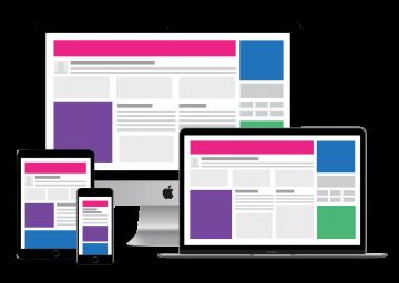 Mai Ads & Extra Content plugin logo